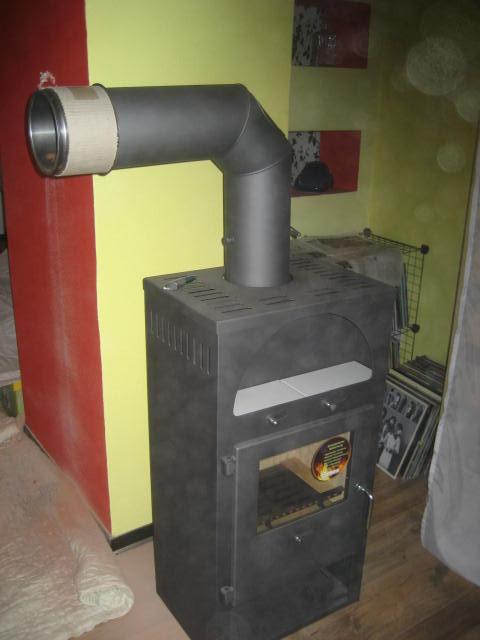 burn motherf hh kaminofen burn wohn blogger. Black Bedroom Furniture Sets. Home Design Ideas