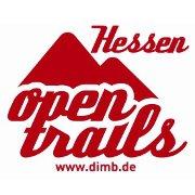 open trails hessen