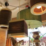 upcycling-shop in sedona