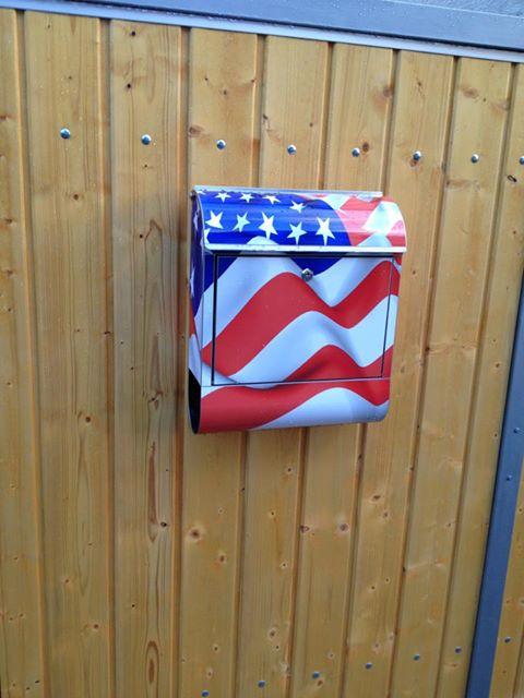 postbox2