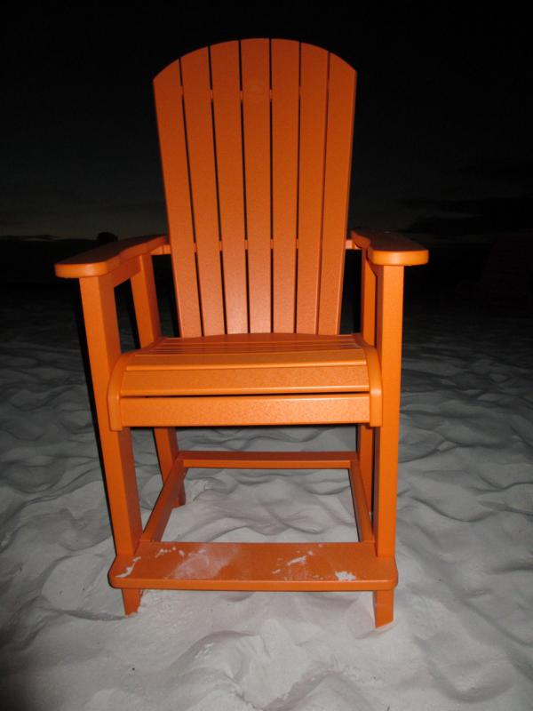 adirondack chair archive wohn blogger. Black Bedroom Furniture Sets. Home Design Ideas