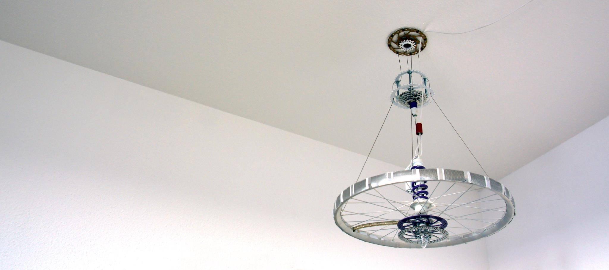 biek lamp2