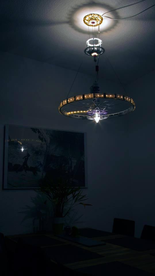 bike-lamp3