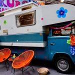 Caravan Salon 2018 – ein Messebericht-Versuch :-)