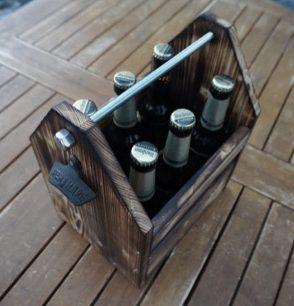 Flaschenträger