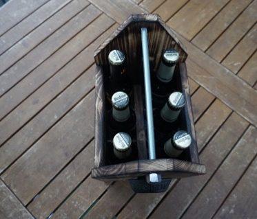 Bierträger