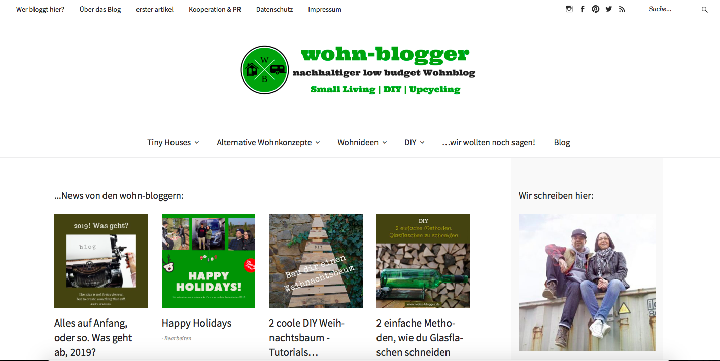 wohn-blogger