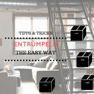 regelm iges ausmisten als wichtiger beitrag zum. Black Bedroom Furniture Sets. Home Design Ideas