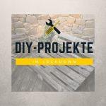 DIY-Projekte im Lockdown