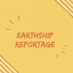 earthship-zdf reportage