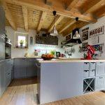 Küche planen und aufbauen / Werbung