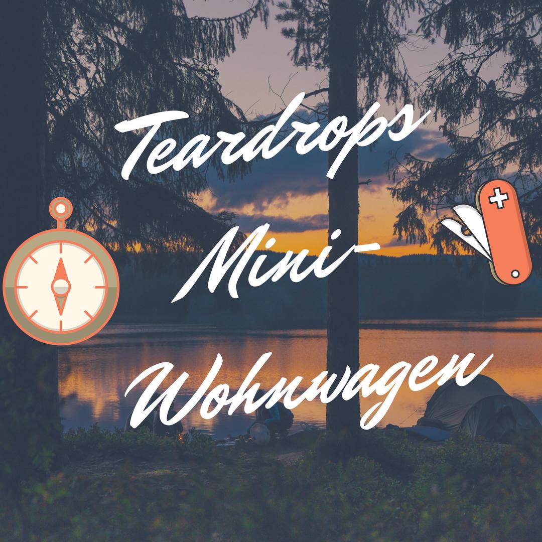 Wohnwagen Selber Bauen Archive Wohn Blogger