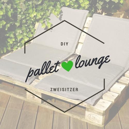 palettenmöbel Archive | wohn-blogger