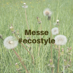 tendence und ecostyle