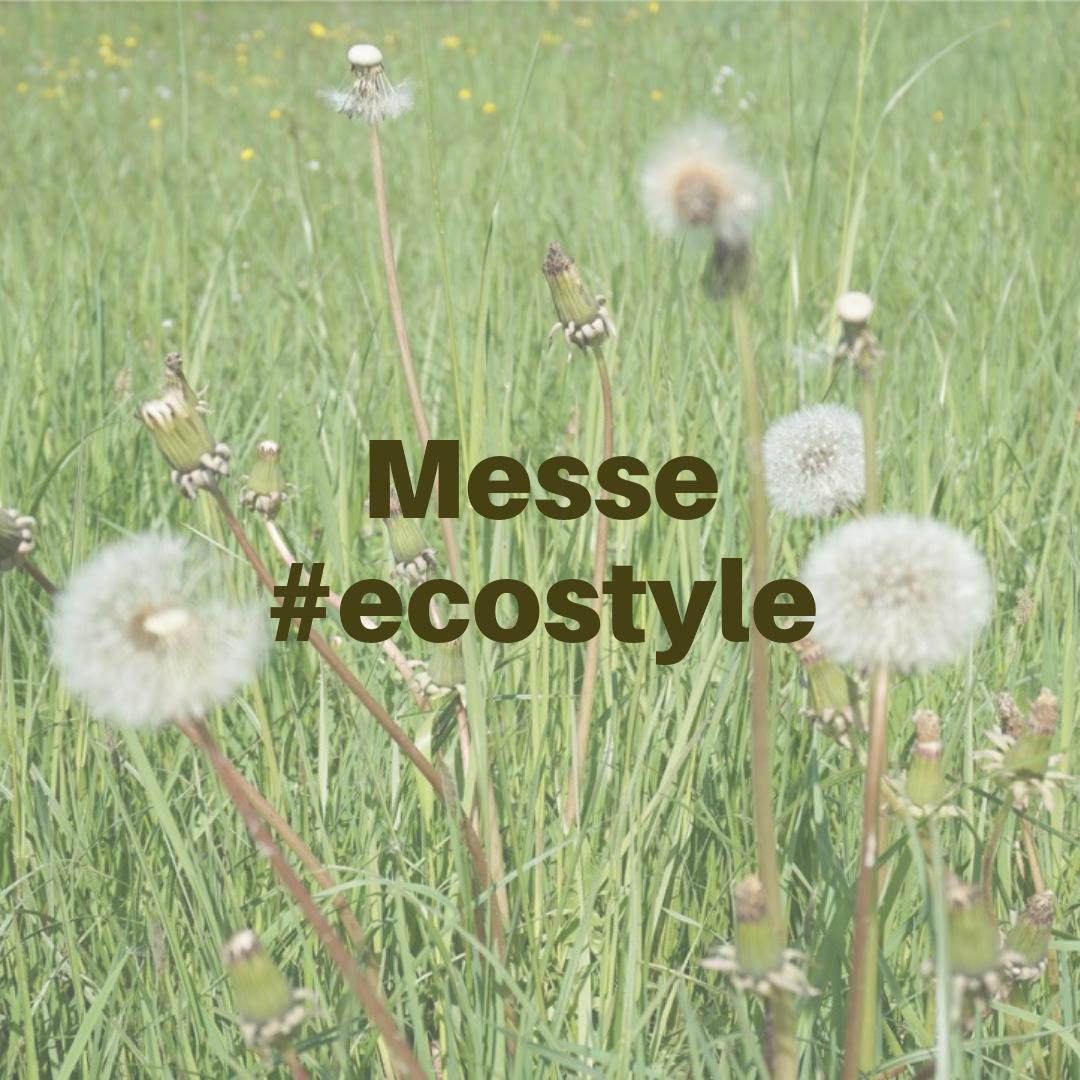 Eco Messe