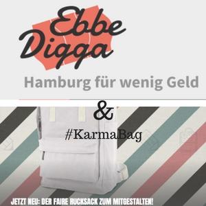 #karmabag
