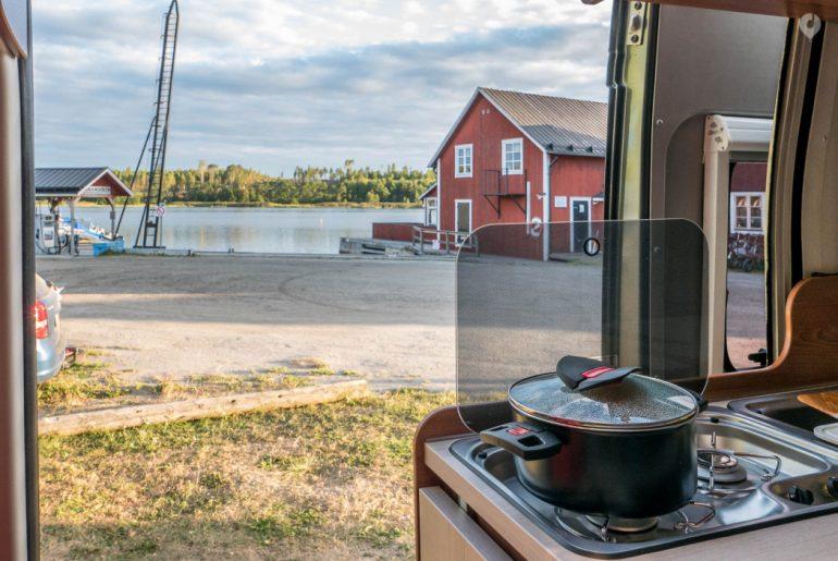schweden-20160805-borka-1070003-1070003-mandy-raasch-770x515
