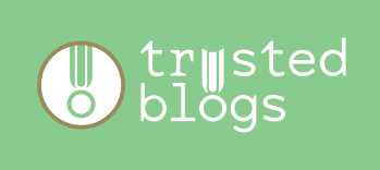 trusted blogs