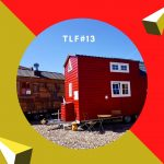 TH News & Tiny House Hersteller in Hessen / TLF#13