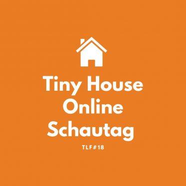 Tiny House Hersteller