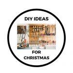 DIY Ideen für Weihnachtsgeschenke