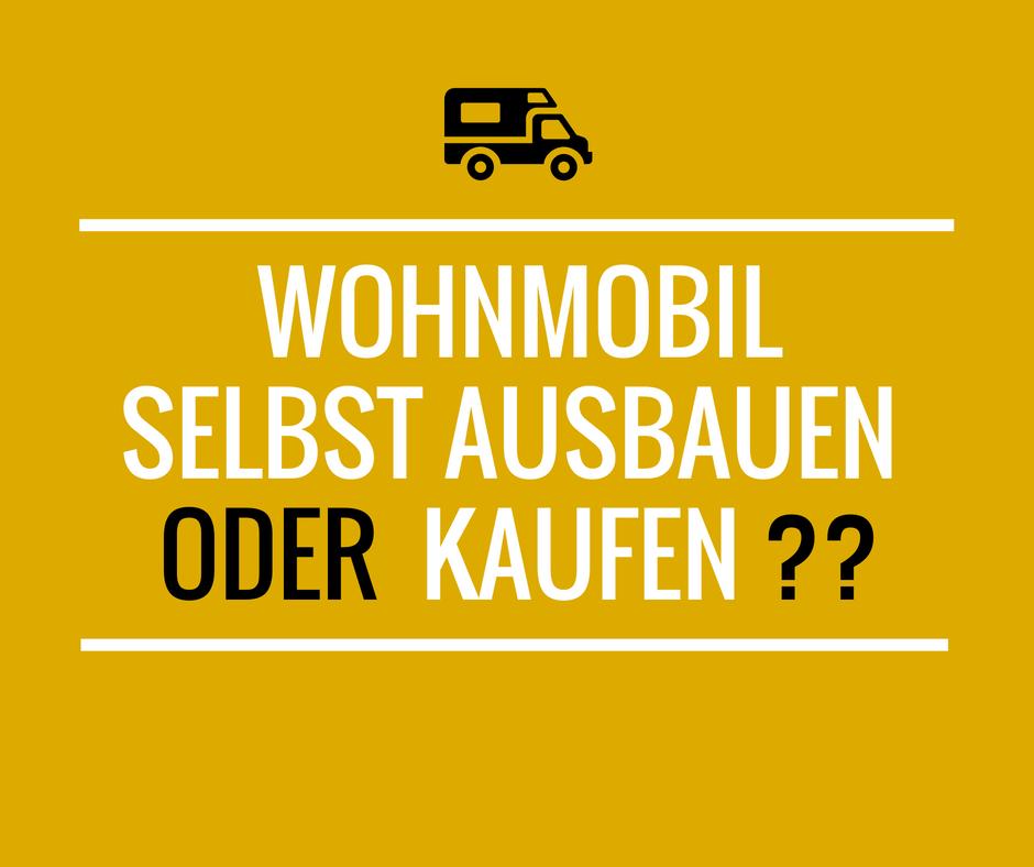 wohnmobil-selbst-ausbauen-fb
