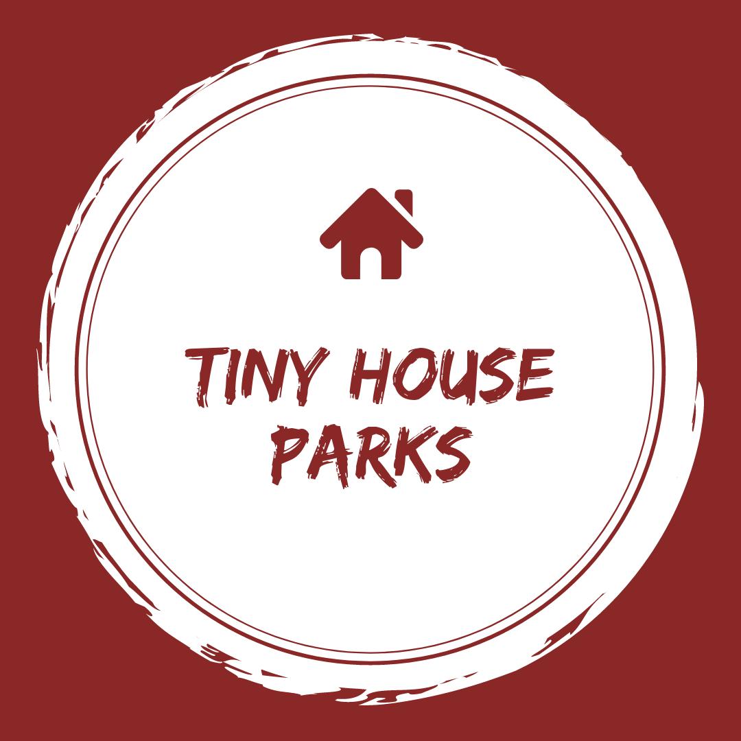 tiny house park