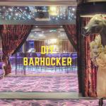 barhocker-teilung