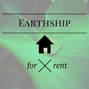 earthship1