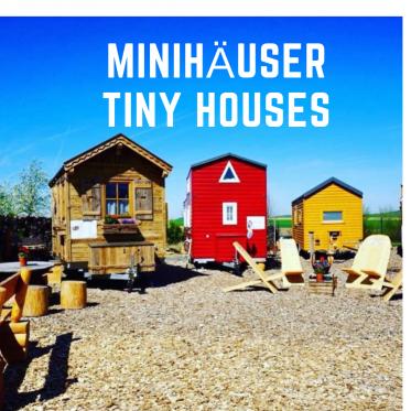 Minihäuser