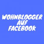 wohn-blogger bei facebook