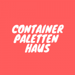 hausbau mal anders: container-haus