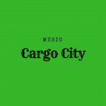 cargo city / lately
