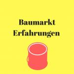 baumarkt-story