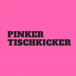 Pink Kicker