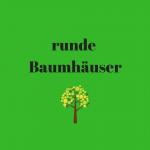 Baumhaus –  free spirit spheres – wohnkugeln im wald