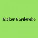 kicker-garderobe