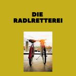 """Die Radlretterei – eine coole """"Bike-Auffangstation"""""""