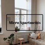 Mikro-Apartments – Fluch oder Segen?