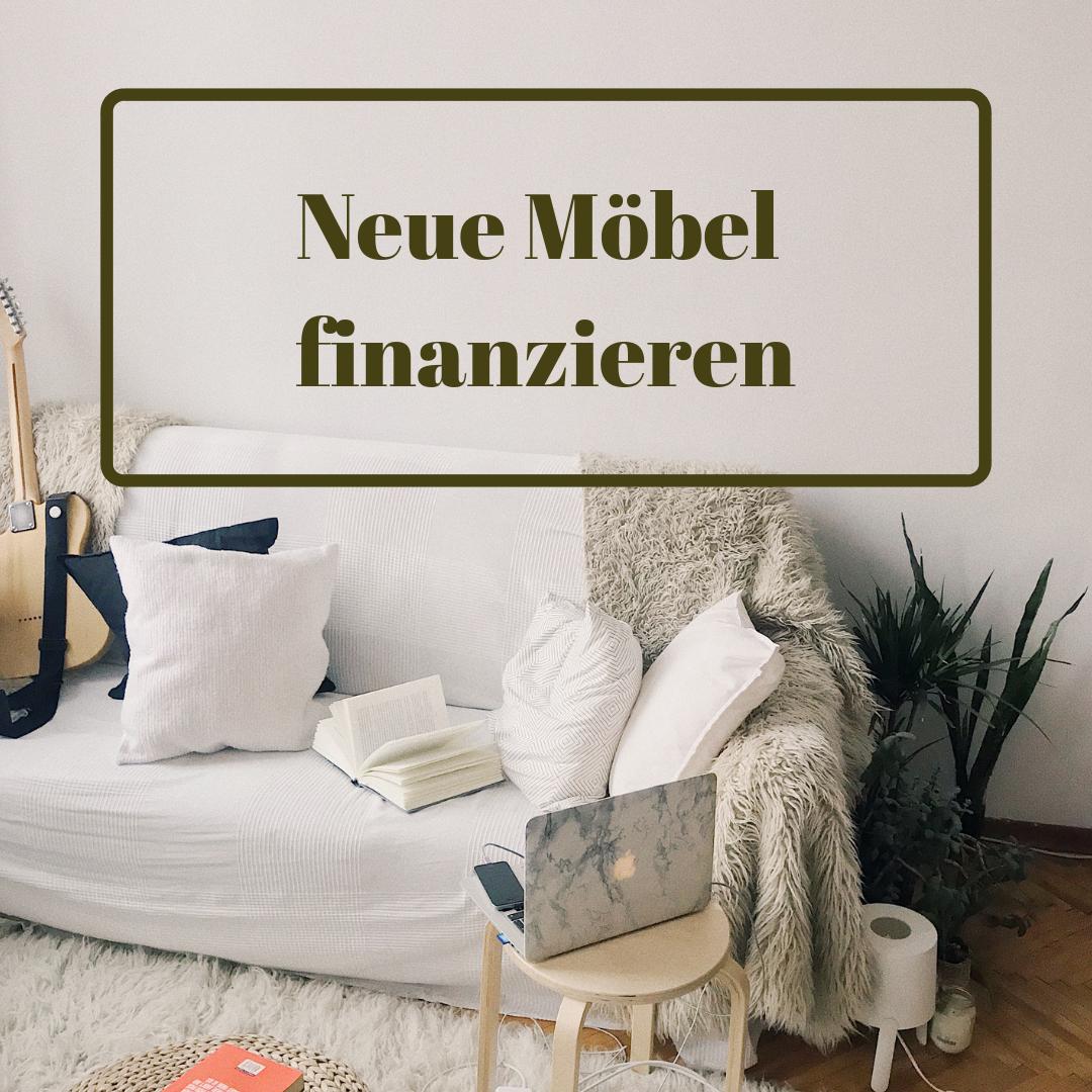 Möbel Archive Wohn Blogger