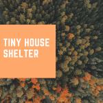 Tiny House – die Lösung des Wohnungsproblems?