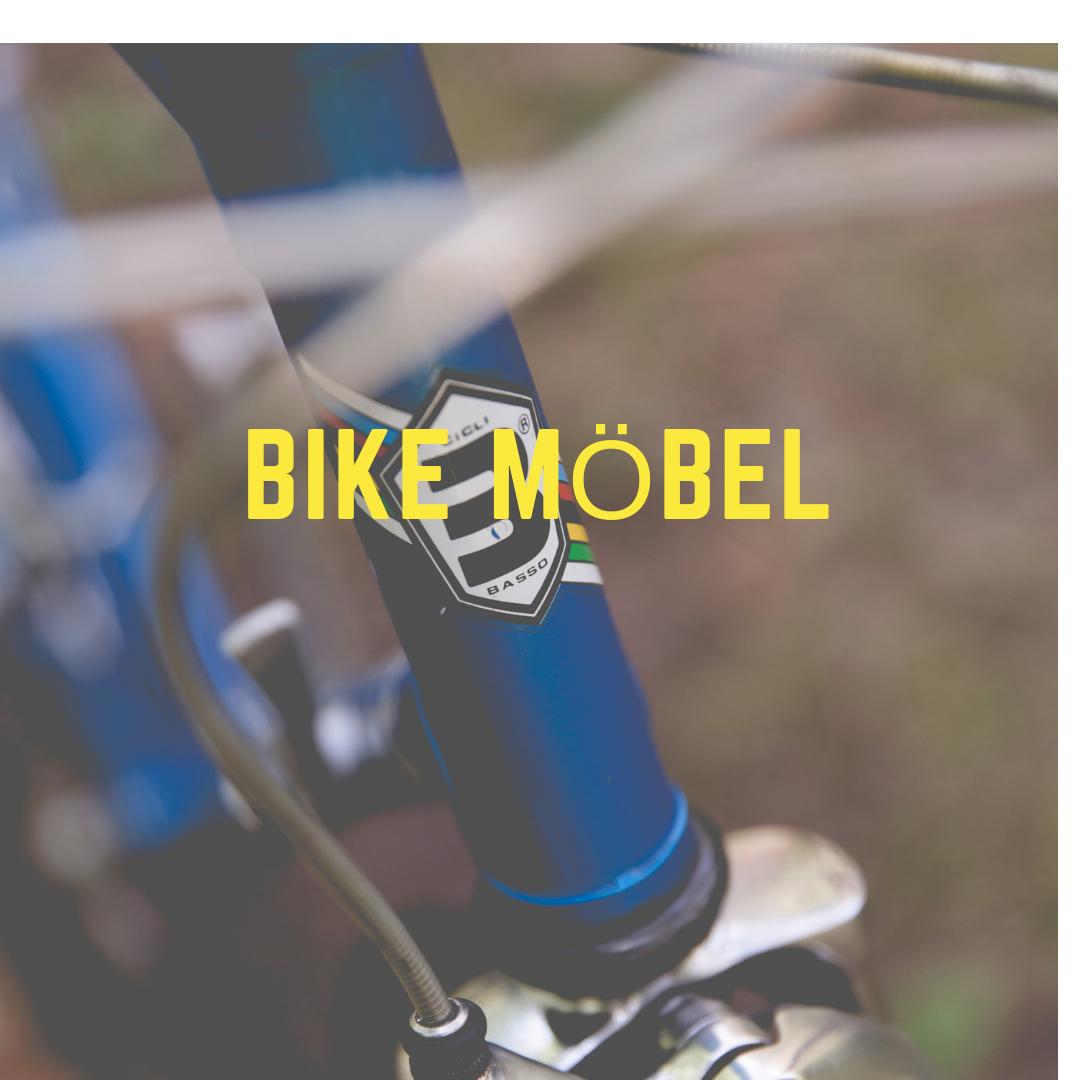 bikemöbel