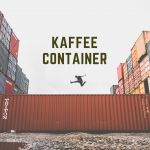 kaffee-container