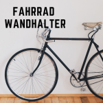 bike-wandhalter-ikeahack