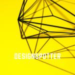 designspotter – where design happens