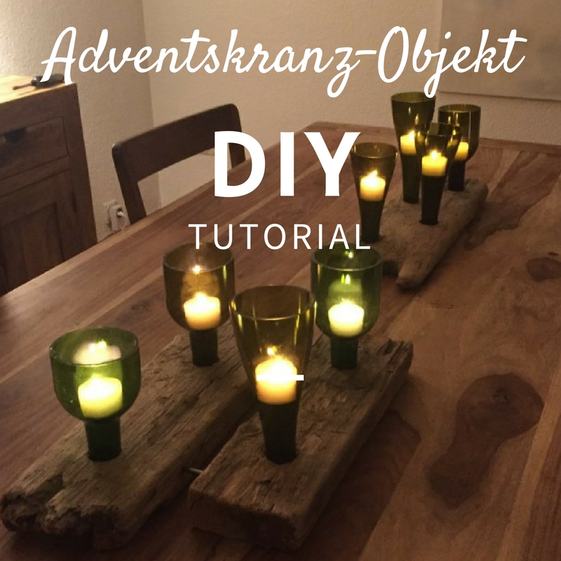 diy archive seite 2 von 13 wohn blogger. Black Bedroom Furniture Sets. Home Design Ideas
