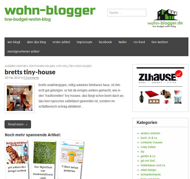 wohn-blogger- vorher