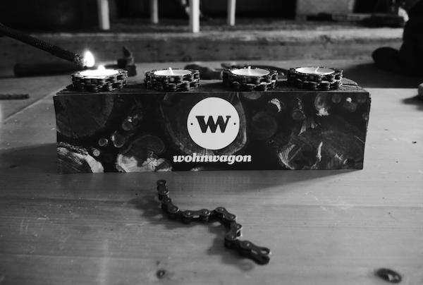 wohnwagon-diy-tutorial